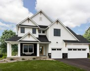 8026 180th Street W, Lakeville image