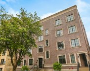 647 W Aldine Avenue Unit #1W, Chicago image