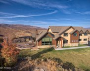 1645 Tollgate Road, Park City image