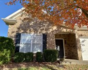 3013 Auld Tatty Dr, Spring Hill image