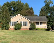 1299 Old Mill Ford Trail, Asheboro image
