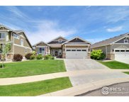 612 Cattail Ct, Greeley image