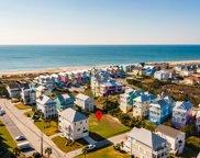 305 Cooper Avenue Ext, Atlantic Beach image