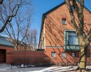 1530 North Elk Grove Avenue Unit C, Chicago image