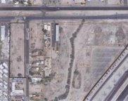 8727 E Apache Trail Unit #-, Mesa image