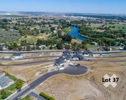 Lot 37 Orchard St, West Richland image