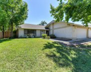 5050  Larchwood Way, Sacramento image