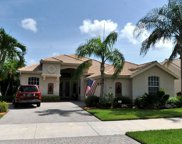 696 SW Lake Charles Circle, Port Saint Lucie image