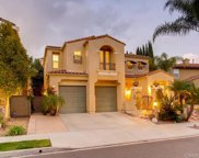 7638 Heatherly Ln, Carmel Valley image