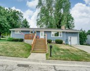 3610 Poinciana  Road, Middletown image