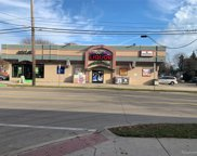 200 North Ave, Mount Clemens image