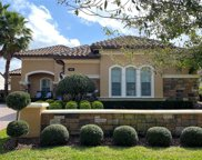 1821 Harland Park Drive, Winter Park image