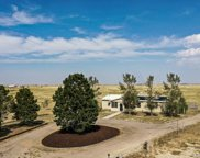 70007 E County Road 18, Byers image