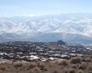 8644 Eagle Chase Trail, Reno image