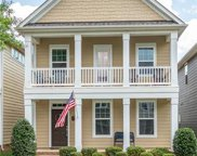 1010  Back Stretch Boulevard, Indian Trail image