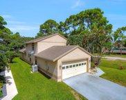 1349 Sweet William Lane, West Palm Beach image