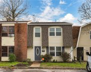 1060 Level Green Boulevard, Southwest 1 Virginia Beach image