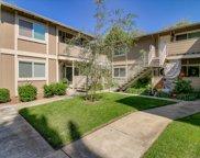 4970 Cherry Ave 105, San Jose image
