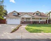 15231 Clydelle Ave, San Jose image