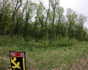 LOT 13 Se 265 Road, Knob Noster          image