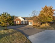 504 Johnstown Dr, Smyrna image