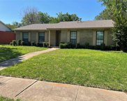 1602 Canadian Trail, Plano image