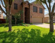 8732 Prairie Dawn Drive, Fort Worth image
