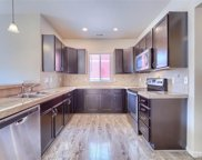 1761 Aspen Meadows Circle, Federal Heights image