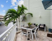 1001 10th Ave S, Naples image