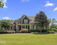 435 Waterford Dr, Cartersville image