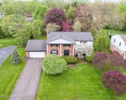7129 White Pine Dr, Bloomfield Hills image