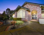 1930  Stagecoach Road, Placerville image