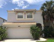 2093 Reston Circle, Royal Palm Beach image