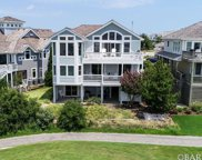 5400 Old Duffer Court, Nags Head image