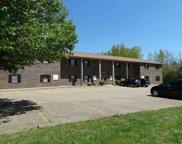3116 E Morgan Avenue Unit A, Evansville image