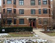 219 N Grove Avenue Unit #3, Oak Park image