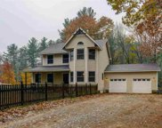 62 Towle Road, Chester image