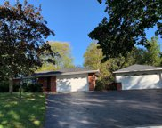 12116 West Donges Bay Rd, Mequon image