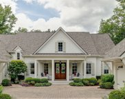 8495 Heirloom Blvd (Lot 6026), College Grove image