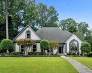 15527 Eagleview  Drive, Charlotte image