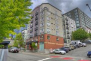 108 5th Ave S Unit 611, Seattle image