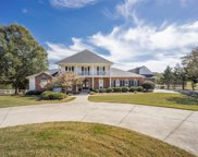537 Mahaffey Road, Greer image