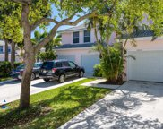 4003 N Fairway Dr N, Jupiter image