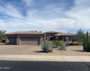 20551 N Bear Canyon Court, Surprise image