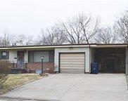 601 Westside Drive, Knob Noster image