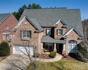 10418 Falling Leaf Nw Drive, Concord image