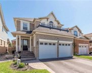 190 Willowbrook Dr, Whitby image