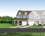 4031 Rothwood  Lane Unit #Lot 185, Harrisburg image
