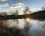 188A Dry Creek Rd, Goodlettsville image