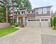 18619 136th Ave NE, Woodinville image